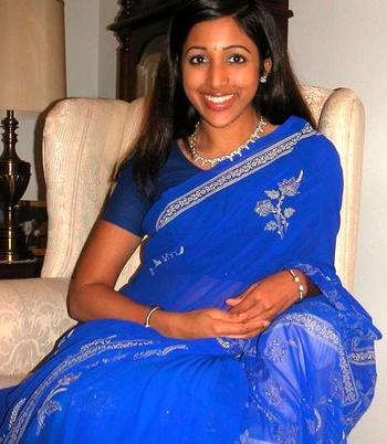blue_sari_wingchair.JPG