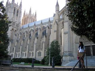 National_cathedral_1
